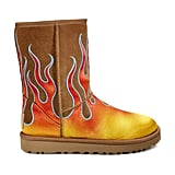 Jeremy Scott UGG Boots Collection