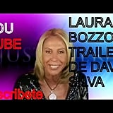 You Know the Name Laura Bozzo Very Well