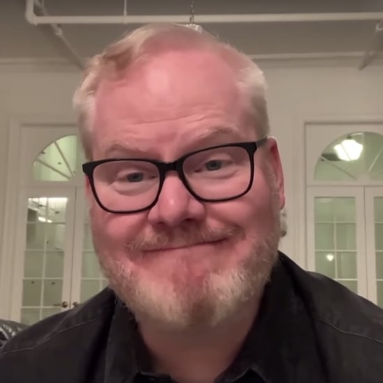 Jim Gaffigan's Video on Being Home With 5 Kids For 5 Weeks