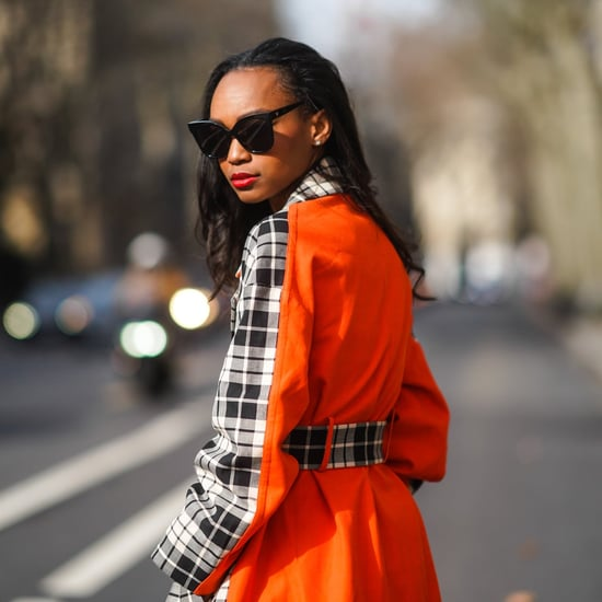 See the Best Street Style Looks From Fashion Month
