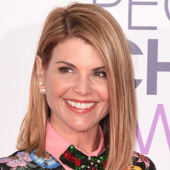 Lori Loughlin Sells Holmby Hills, CA, Mansion