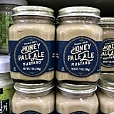 Trader Joe's Honey Pale Ale Mustard ($2)