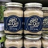 Trader Joe's Honey Pale Ale Mustard
