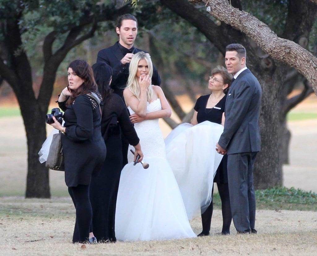 Caroline Kennedy Wedding Dress 10 Great
