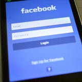 Need to Block Someone on Facebook? Read This