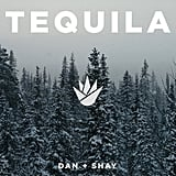 """""""Tequila"""" by Dan + Shay"""