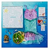 Order a Disney Princess Enchanted Subscription Box ($50) for your kiddos and watch the magic happen!