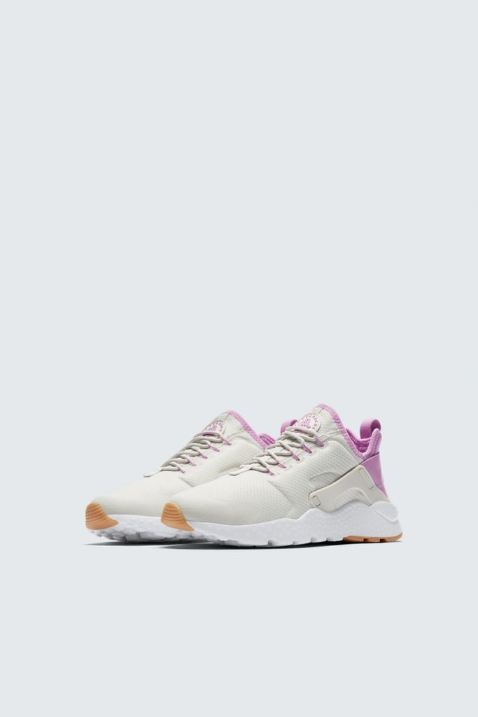 Nike Women's Air Huarache Run Ultra Premium Casual Shoes
