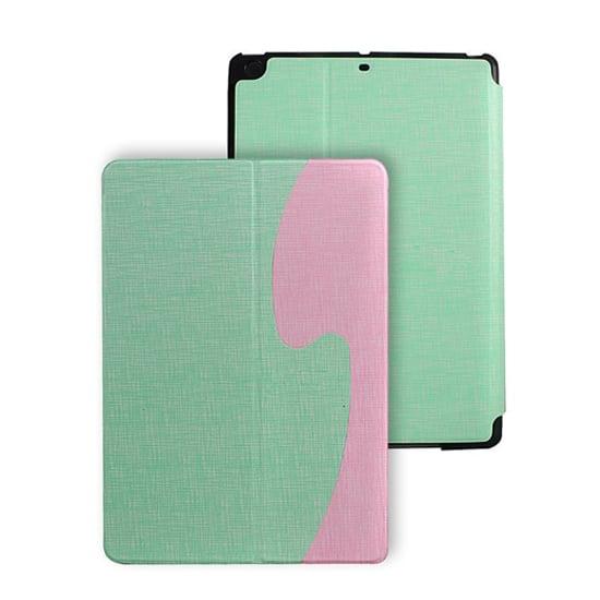 Wisedeal iPad Air Case