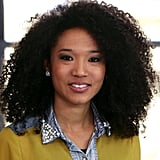 Judith Hill Reflects on Her Dismissal From The Voice 1 Month Later