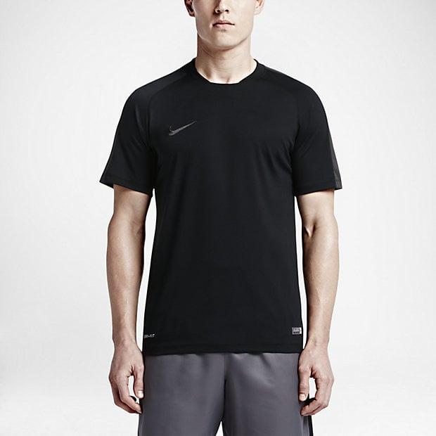 Nike Graphic Flash Neymar Men's Soccer Shirt ...