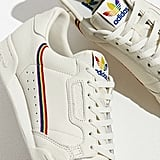 Adidas Pride Continental 80 Trainers