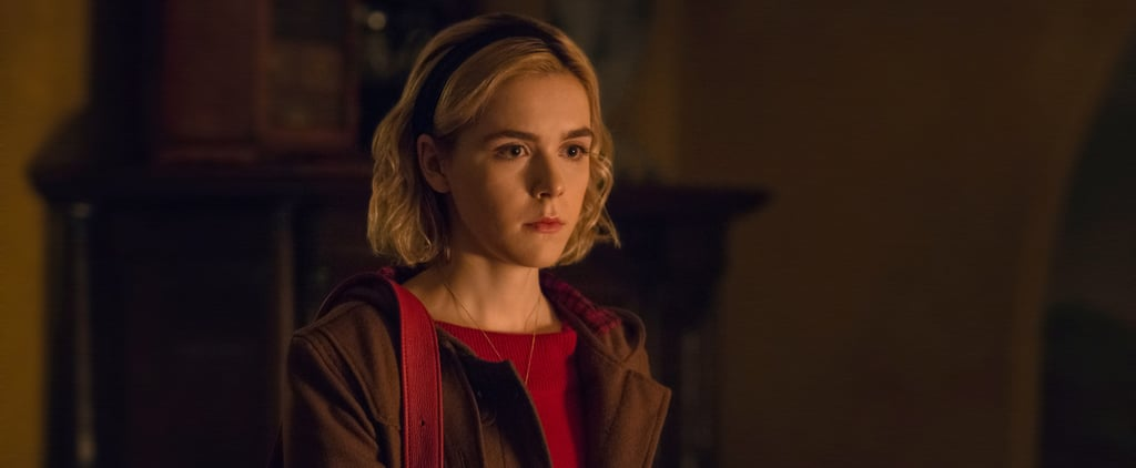 Shows Like Chilling Adventures of Sabrina