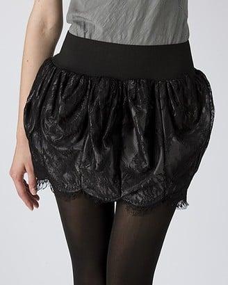 Elizabeth & James Holiday Lantern Skirt: Love It or Hate It?