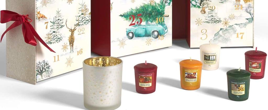 Best Christmas Advent Calendars 2020