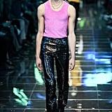 Balenciaga Spring 2019 Collection