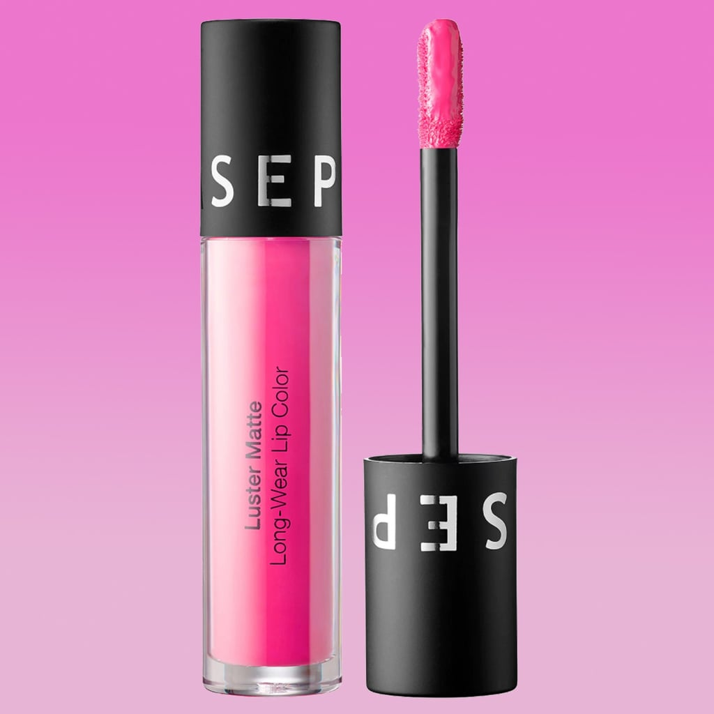 9 Genius Products From Sephora That Are Worth the Hype — All Under $10