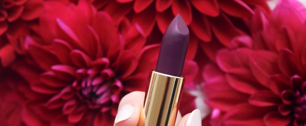 Best Drugstore Lipstick For Fall