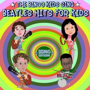 Bingo Kids Sing