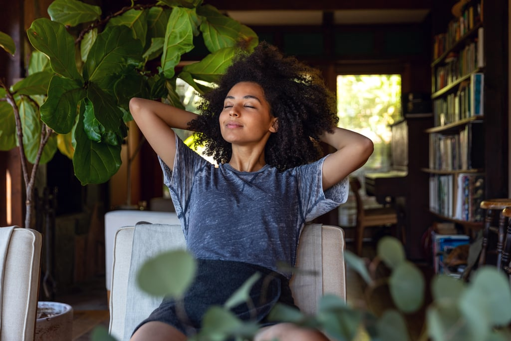 Ways to De-Stress and Relax