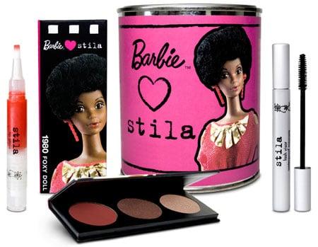 Bella Bargain: 50% Off at Fred Segal Beauty