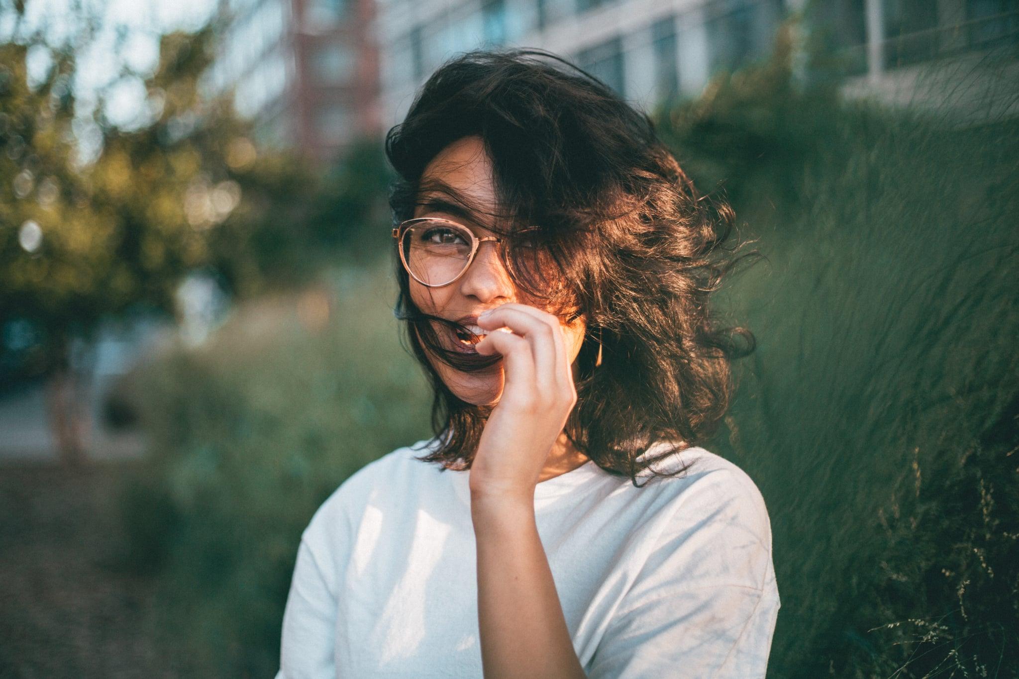 Best Traits of an INTJ Personality | POPSUGAR Smart Living