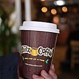 California: Philz Coffee