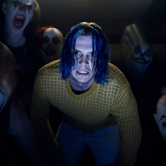 When Will American Horror Story Cult Be on Netflix?