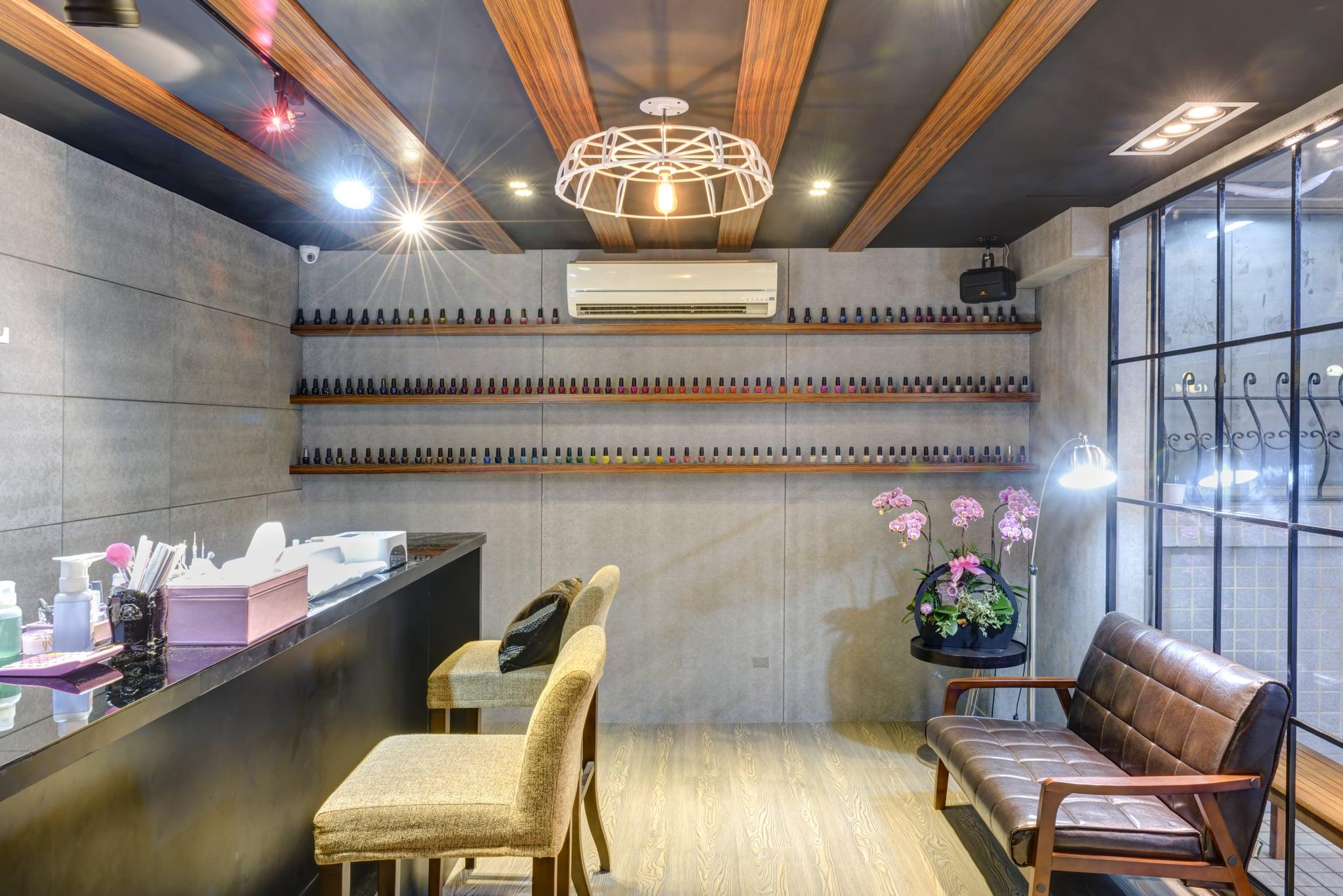 When Will States Reopen Nail Salons Amid Coronavirus Popsugar Beauty