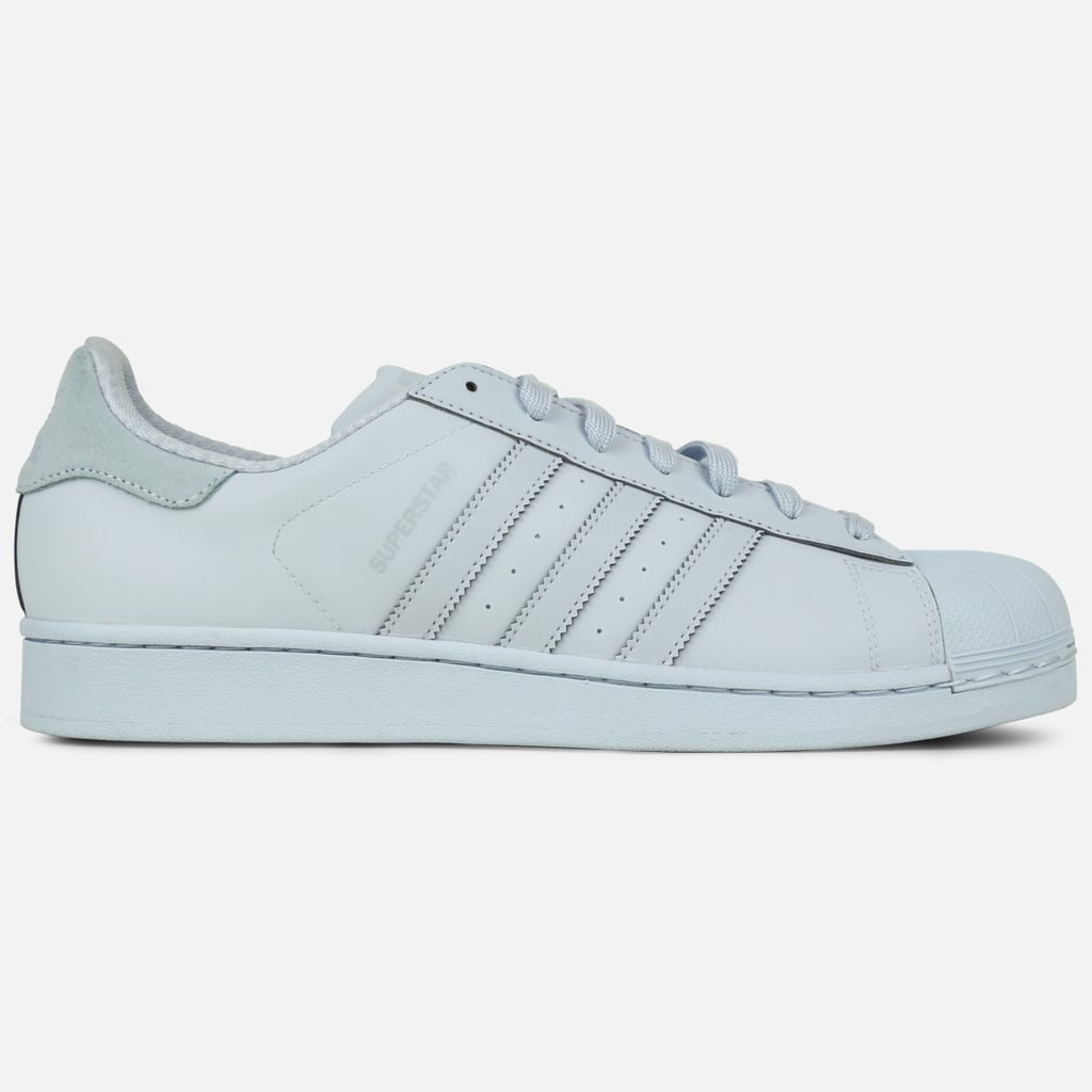 adidas Men's Superstar adicolor Casual Sneakers from Finish Macy's