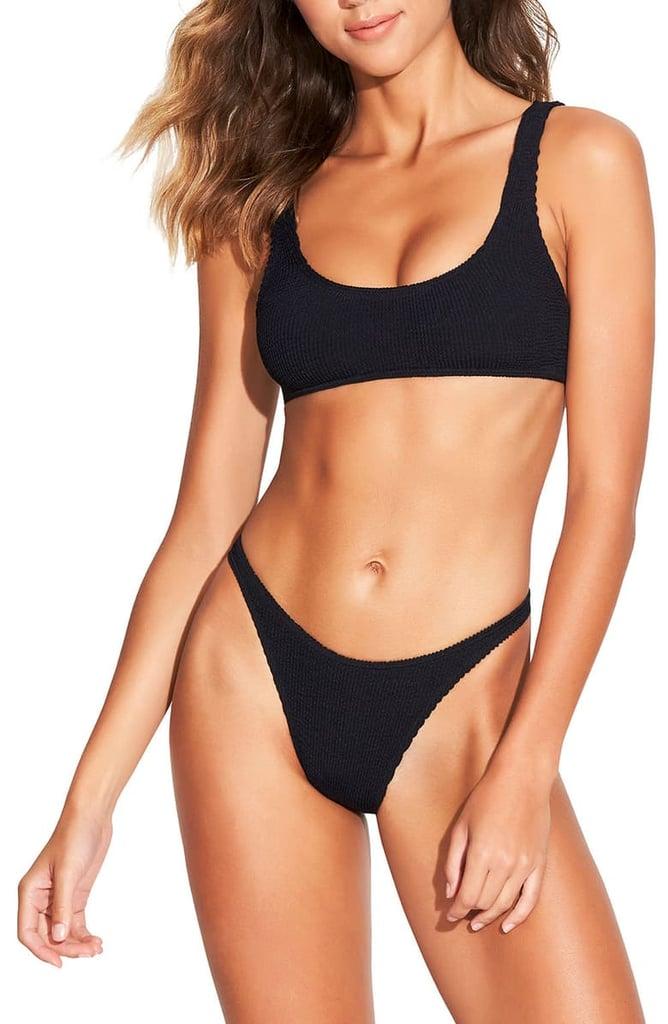 Bound by Bond-Eye The Malibu Bikini