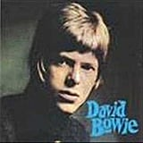 """Changes"" by David Bowie"