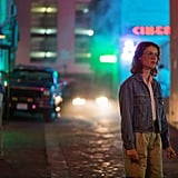 "Season 3, Episode 4: ""San Junipero"""