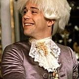 1984: Amadeus