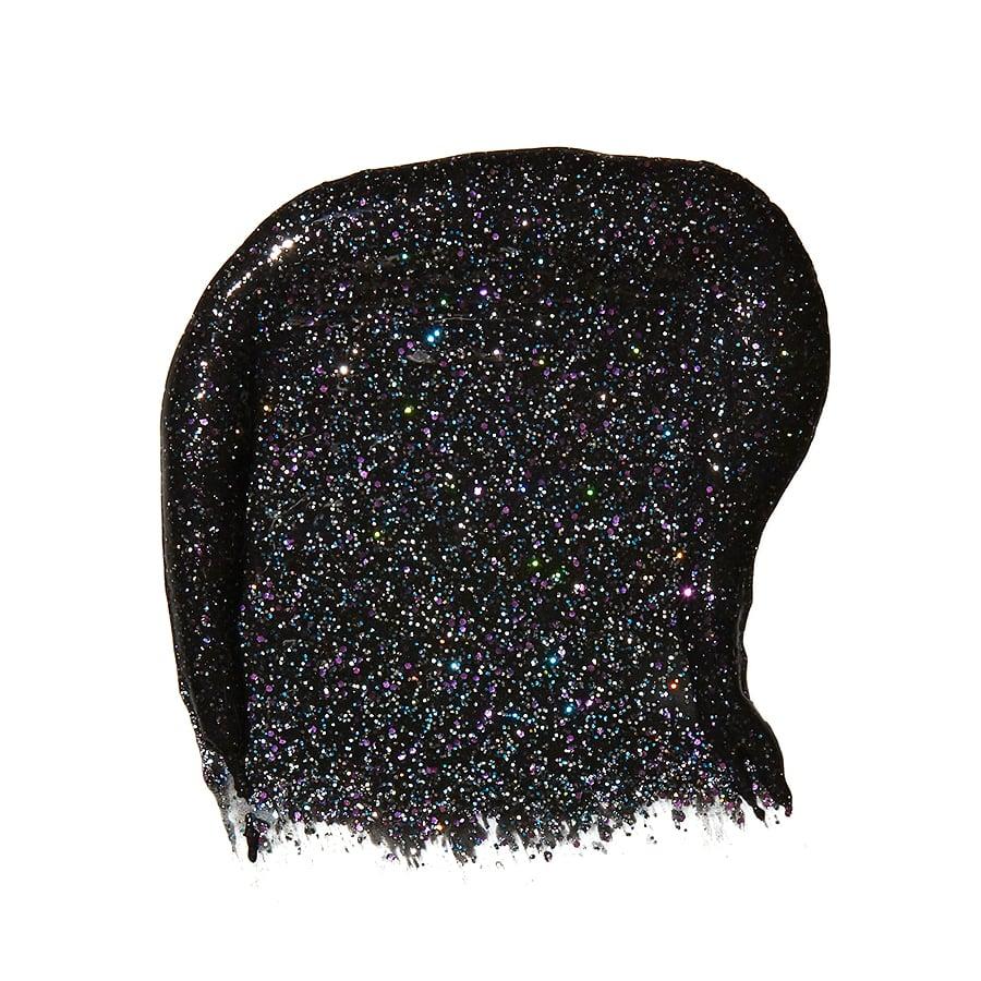 elf Pore Refining Glitter Peel Off Mask