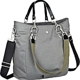 Lassig Infant 'Green Label Mix 'N Match' Diaper Bag