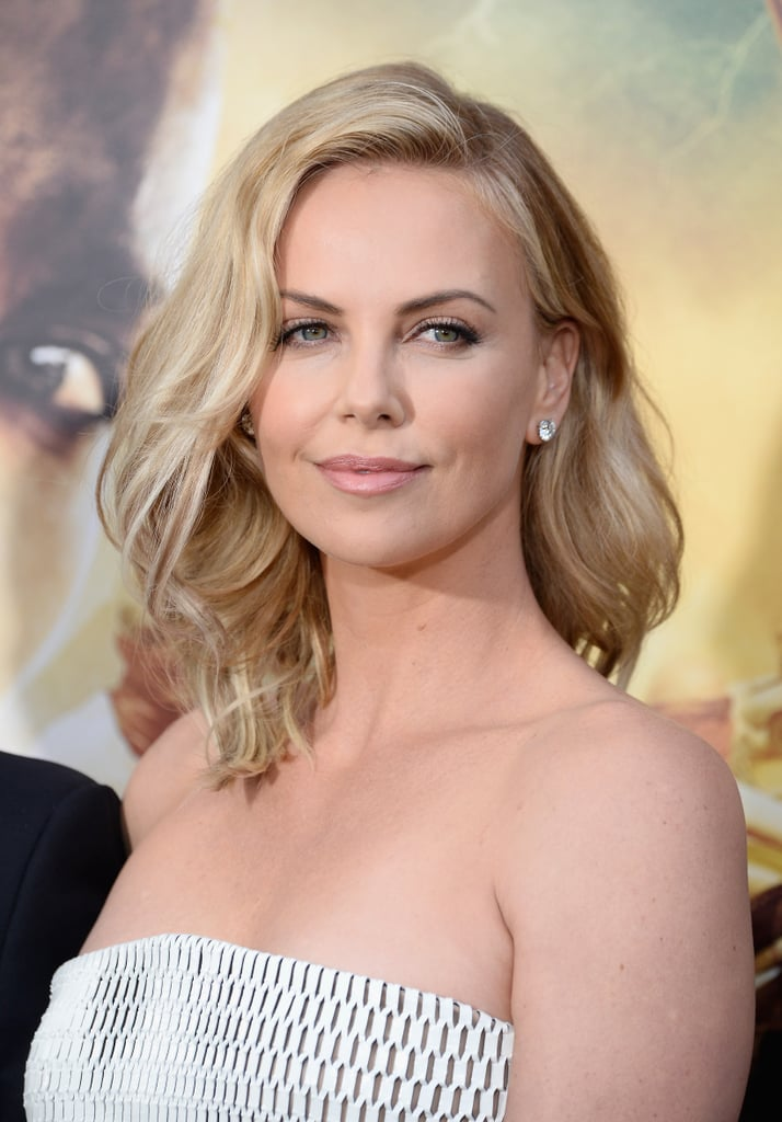 Charlize Therons Best Looks To Celebrate Her Birthday -9002