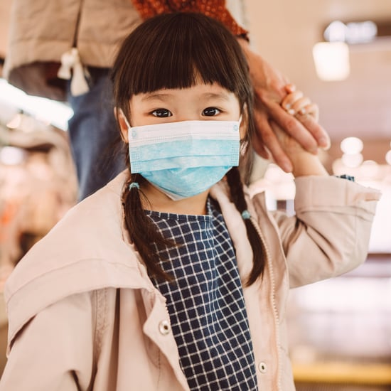 Coronavirus in Kids and Babies | What Are the Risks?