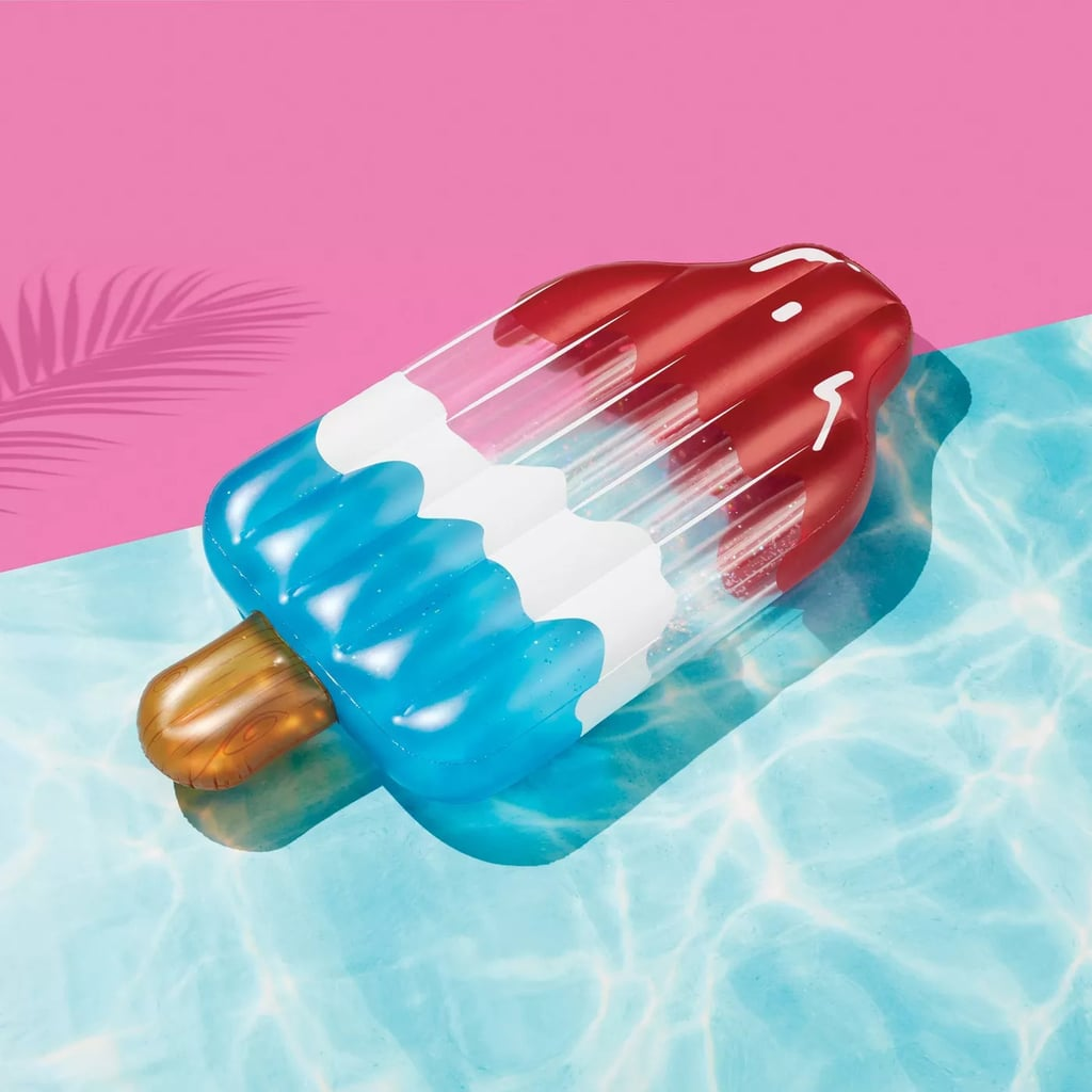 Affordable Pool Floats
