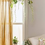 Decorative Wisteria Vine Garland