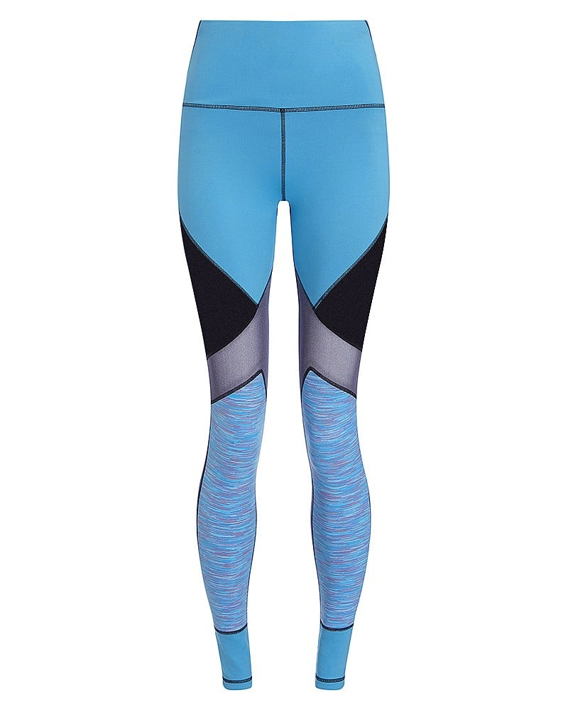 90f4d371b007b0 SWEATY BETTY black white graphic print leggings m 12 running gym yoga work  out EUR 14.51 2 bids Sweaty Betty Crop Leggings Size Large Running Yoga  Pilates ...