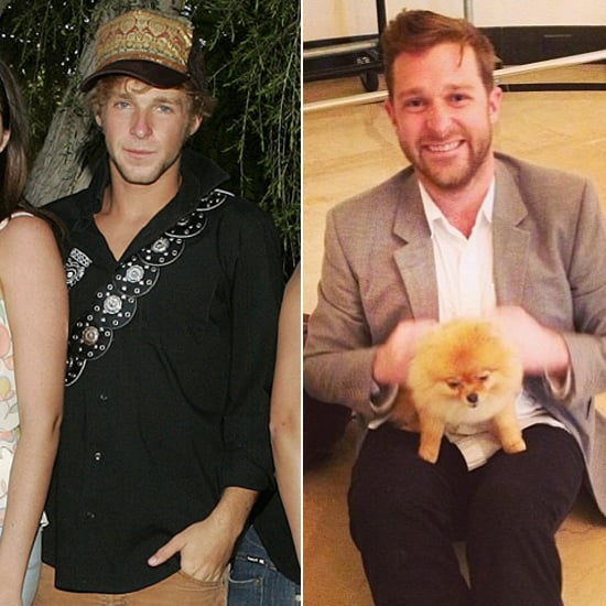 som er Stephen fra Laguna Beach dating 2013 Tipps online dating