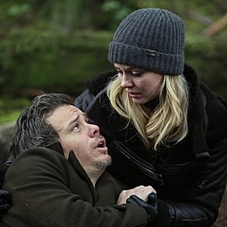 Emma and Neal