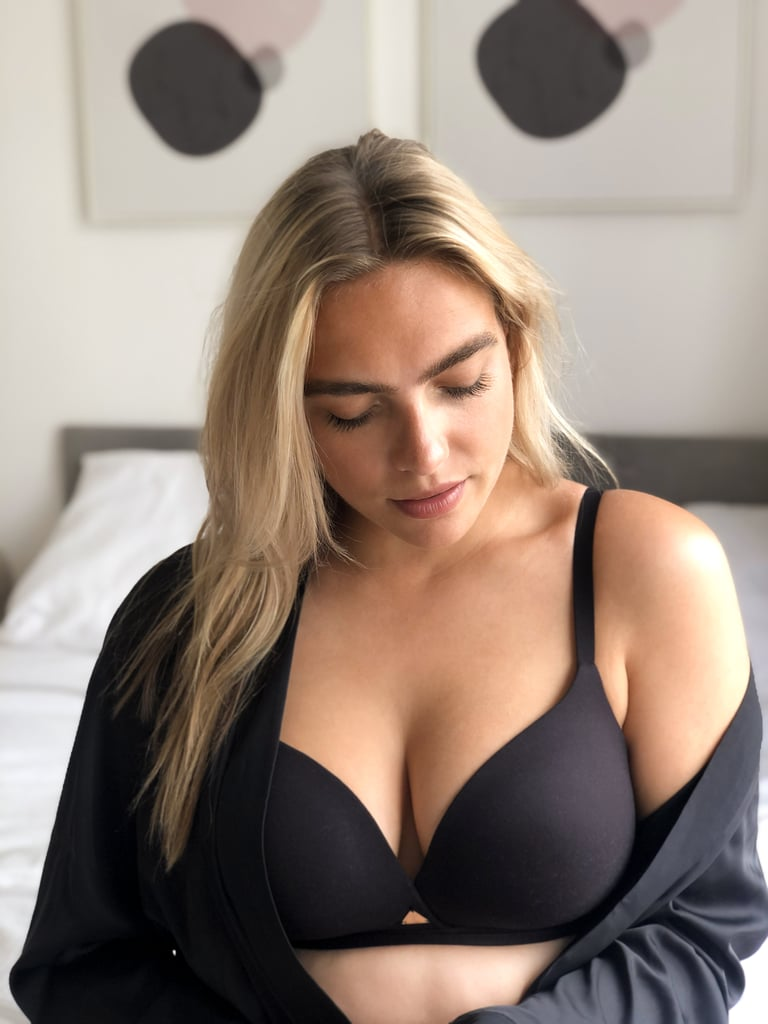 The Best Bras For Big Busts to Buy in the UK | 2021
