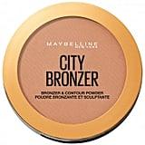 Maybelline Face Studio City Bronze Powder