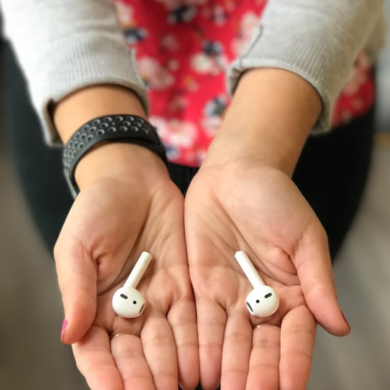 Are the AirPods Worth It?