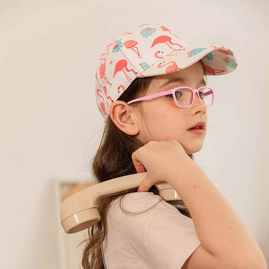 Best Blue-Light Glasses For Kids