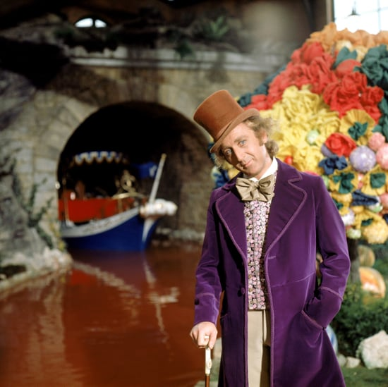 Is There Going to Be Another Willy Wonka Remake?