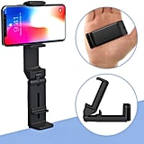 Phone Stand Universal Phone Mount