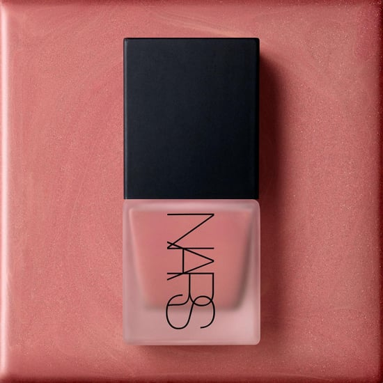 Nars Animal-Testing Controversy and Reactions